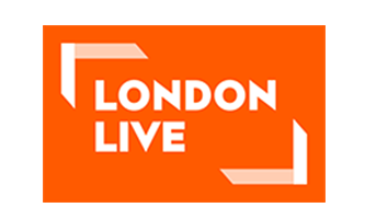 Londonlive
